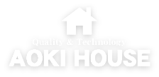 AOKI HOUSE